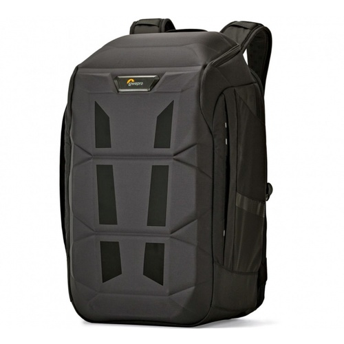 LowePro Droneguard BP450 AW Backpack