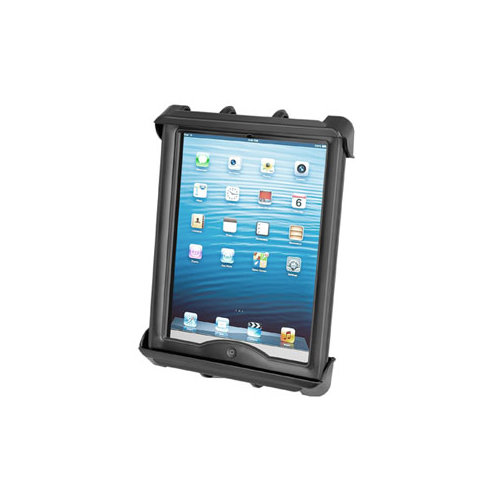 RAM iPad/Android Adjustable Tablet Cradle (all models with or without cases)