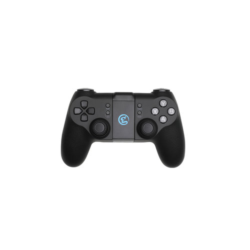 Gamesir T1D Remote Control For Ryze Tello